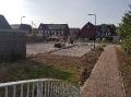Foto's Buytewech-Oost Fase 2_1