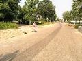 Foto's Gnephoek Deel 2_4