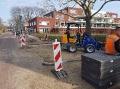 Foto's Herinrichting Scala-terrein_7