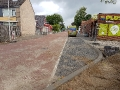 Foto's Benthuizen week 26-2016_3